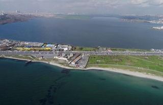 Rusya'dan dikkat çeken Kanal İstanbul açıklaması:...