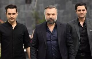 Sabah Yazarı Yüksel Aytuğ: 'RTÜK Salgına Rağmen...