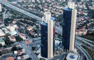 Sabancı Holding: Uzaktan Çalışma ile 200 Milyon...