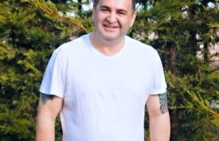 Şafak Sezer: Büşra ve Ersin'le yeniden çalışmam