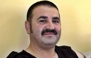 Şafak Sezer: