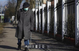 Sağlık Bakanı Koca'dan Koronavirüs Açıklaması:...