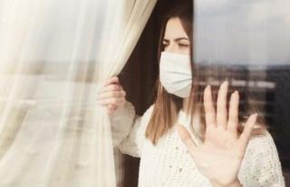 Sağlık Bakanlığı duyurdu: Karantina süreleri...