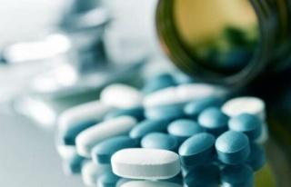 Sağlık Bakanlığı iki ilaç için piyasadan toplatma...