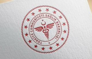 Sağlık Bakanlığı'ndan 81 ile bayram genelgesi