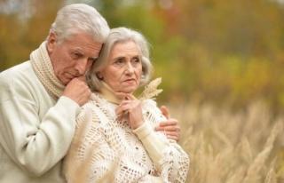 Sağlıklı yaş almak için bunları yapın