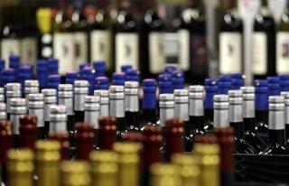 Sahte İçki Nedeniyle Ölenlerin Sayısı 55'e Yükseldi