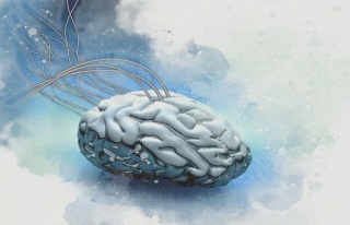 Samsung beynimizi