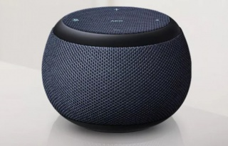 Samsung'dan esnek ekran sürprizi