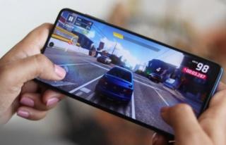 Samsung Galaxy M62 geliyor