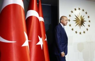 Sayı 240 Bini Geçti: Cumhurbaşkanı Erdoğan'ın...