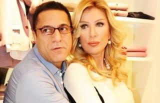 Seda Sayan'ın tecavüz iddiası sonrasında Mehmet...