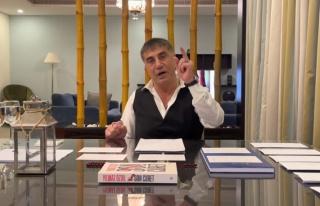 Sedat Peker Videolarının Neden Yasaklanmadığını...