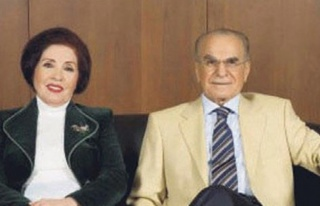 Selçuk Ecza Holding'de 5 Milyarlık Miras Kavgası:...