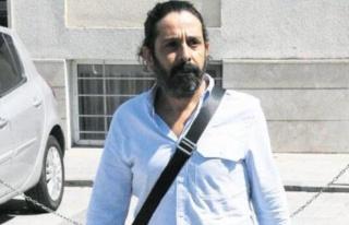 Selim Erdoğan: İşlemediğim bir suçun cezasını...