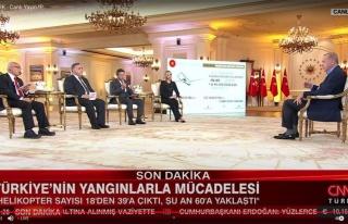 Selvi'nin Prompter Tepkisine Yanıtı: 'Keşke Kılıçdaroğlu...