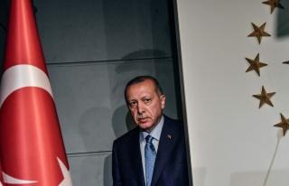 Selvi: 'Türkiye'de Psikolojik Savaş Yürütülüyor,...