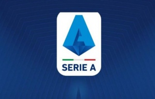 Serie A'da fikstür çekildi! Cengiz, Hakan ve Merih'in...