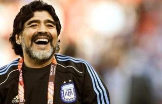 Serveti Tartışılıyor: Efsane Futbolcuya Yakın...