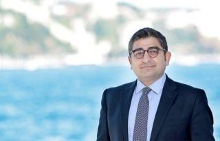 Sezgin Baran Korkmaz'ın Türkiye Hayali Suya Düşüyor:...