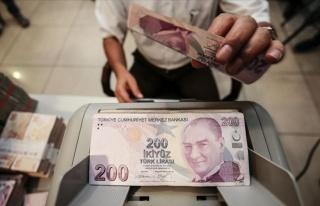 SGK'yı Milyonlarca Lira Dolandırdılar: Para Karşılığı...