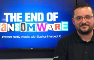 Siber güvenliğin 10 yanlışı
