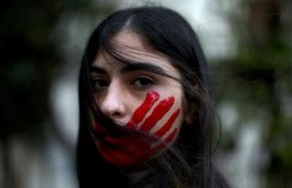 'Şiddet Gören Kadınlara Avukat Desteği' Önerisi...