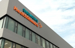 Siemens, Varian Medical'ı 15 milyar dolara satın...
