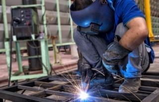Sigortalı çalışan sayısı Haziran'da yüzde...