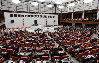 Siyasi Tarihimizde 25 Parti Kapatıldı: HDP'nin Kapatılma...