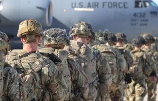 Soğuk Savaş'tan sonra bir ilk! ABD ve NATO'nun Balkanlar'daki...