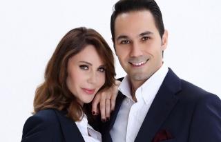Şok!.. Demet Şener - Cenk Küpeli çifti boşandı!