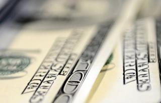 Son Dakika: Dolar kuru bugün ne kadar? (15 Ocak 2020...
