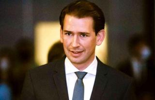 Son dakika haber! Avusturya Başbakanı Kurz hakkında...