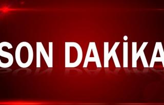 Son dakika haber... Cumhurbaşkanı Erdoğan: '(Salgın...
