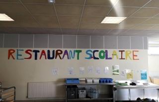 Son dakika haber Fransa'da yemekhane ücreti ödenmeyen...