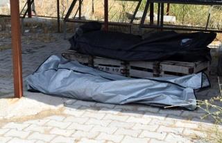 Son dakika haber: Malatya'da feci kaza: 1'i polis...