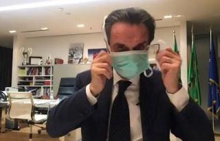 Son dakika… İtalya'dan korkutan açıklama: Salgın...