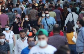Son dakika… Prof. Dr. Esin Davutoğlu Şenol acı...