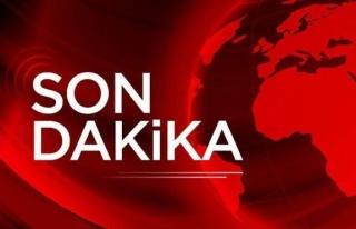 Son dakika… Sağlık Bakanı Koca'dan corona açıklaması!...