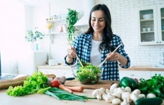Sonbaharda bağışıklığı güçlendirmenin 9 yolu