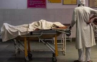 Sonu Gelecek Gibi Durmuyor: Hindistan Mutasyonu Aşılara...