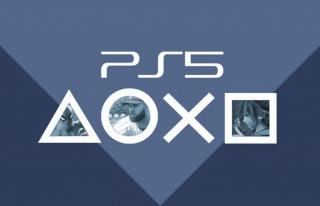 Sony'den PS5 oyun fiyatı savunması