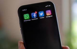Sosyal medya hırsızları çoğaldı, konunun uzmanı...