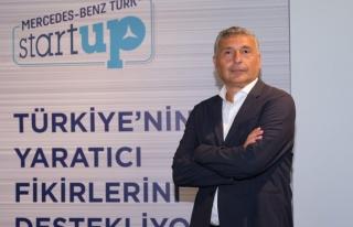 StartUP 2019 kazananları açıklandı