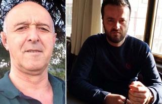 Suç Kaydı Olan Oğlunu Öldüren Baba: 'Başkasına...