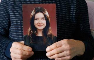 Şule Çet Davasında Savcı Müebbet Hapis İstedi:...