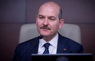 Süleyman Soylu Krizi: AKP, Meclis Araştırma Komisyonu...