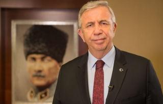 Süleyman Soylu Onay Verdi: Mansur Yavaş Hakkında...
