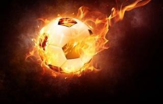 Süper Lig'de hafta kritik maçla açılıyor
